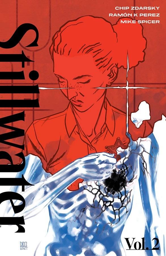 stillwater_tp2 Image Comics November 2021 Solicitations