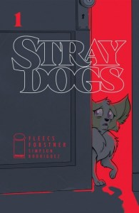 stray-dogs-1_3c1efc17a9-195x300 3 Modern Signature Series Books that are Heating Up
