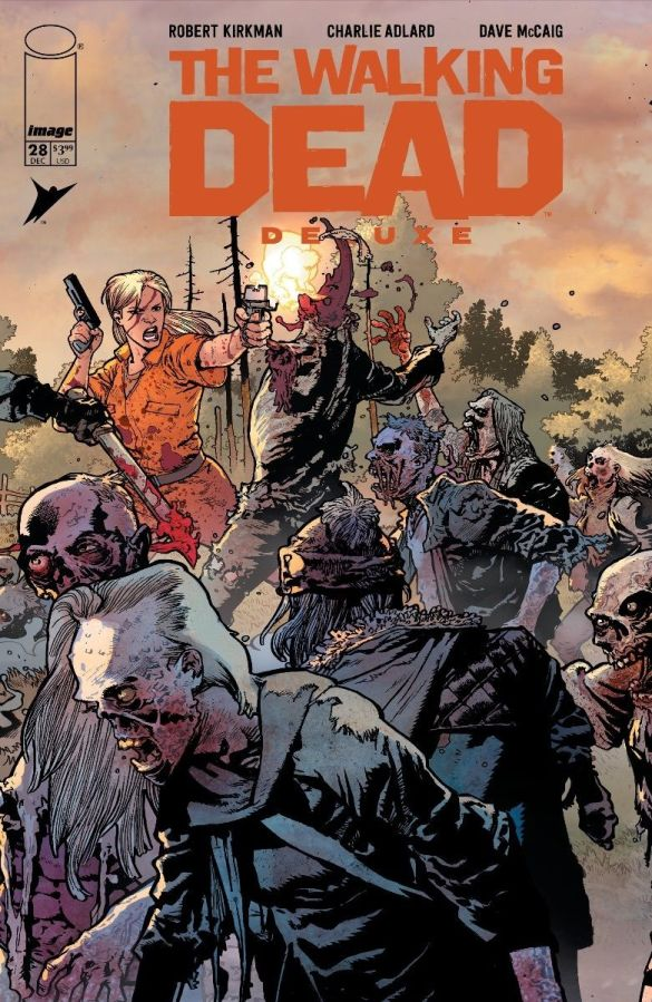 079c0cb5-8ef8-2092-b667-f06208abc96d_c6815a0147f8285e3b5042ebb3626151 THE WALKING DEAD DELUXE to feature connecting variant covers