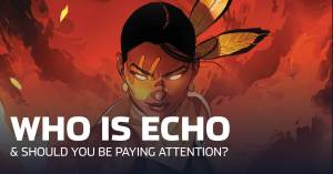 090921C-300x157 Who Is Echo & Should You Be Paying Attention?
