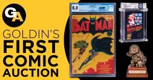 091021B-300x157 Goldin Auctions: Key Comics, Video Games, & Gaming Cards