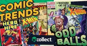 091021C_FB-300x158 Comic Trends & Oddballs: Golden Age Goodness