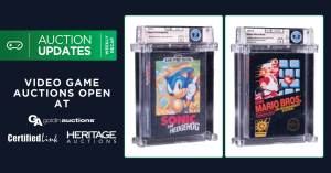 091421B-1-300x157 Video Game Auctions Open at Goldin & CertifiedLink