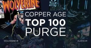 091721D-1-300x157 Copper Age Top 100 Purge: Aliens #1 & Wolverine #1
