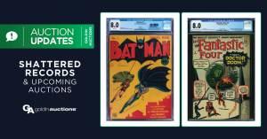 092121C-300x157 Comic Auctions: Goldin Sets Records, ComicConnect's Oct Mega