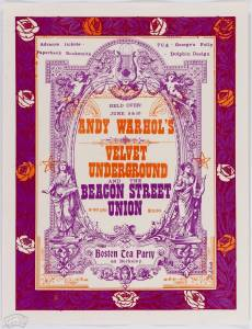 112059282_1_x-230x300 Concert Poster Auctions 9/21: Sep. Mega at PAE & Classic Poster Select Sale