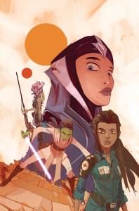 15766783-58f9-9d62-550a-d82cad0a9fa3-198x300 Star Wars: The High Republic Adventures Annual 2021 unites five creators