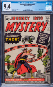 2021-09-08-8-183x300 Goldin Auctions: Key Comics, Video Games, & Gaming Cards