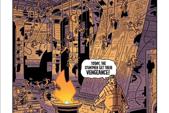 3acda1b5-722f-784f-1fac-a5d212a9dce3_c6815a0147f8285e3b5042ebb3626151 First Look at THE SIX SIDEKICKS OF TRIGGER KEATON #5 from Image Comics