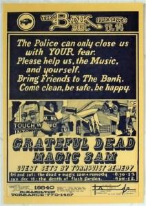 437d8032-16ed-4a14-8b4b-46db4ba07562_fullsize-212x300 Concert Poster Auctions: Grateful Dead & All the Latest Updates