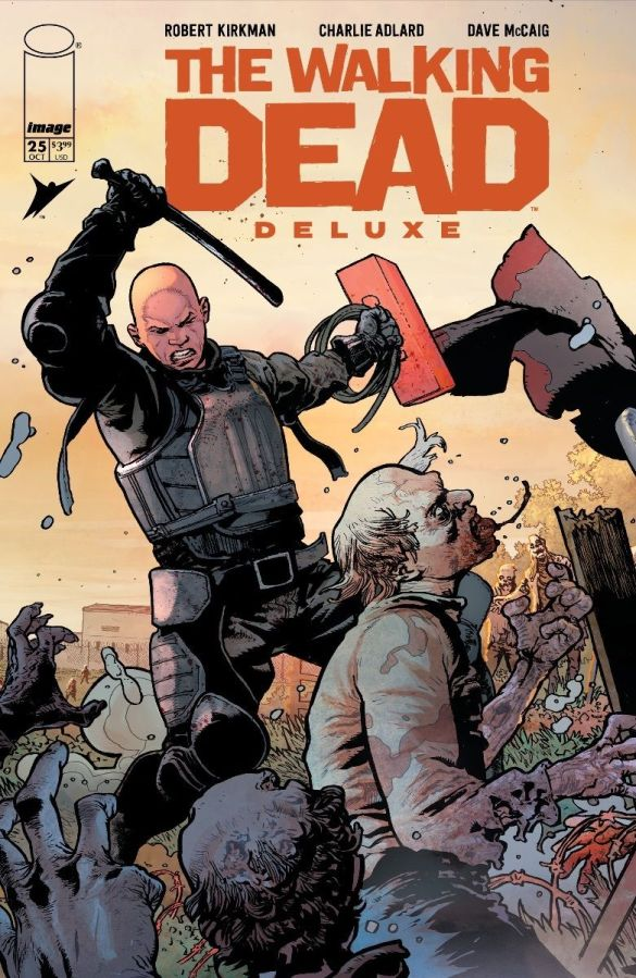 485eac47-74aa-0a30-704e-c90e1e54237d_c6815a0147f8285e3b5042ebb3626151 THE WALKING DEAD DELUXE to feature connecting variant covers