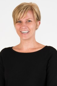 970c4054-9d2c-6165-099f-23761e06d016-200x300 Jennifer Harned to become BOOM! Studios Chief Financial Officer