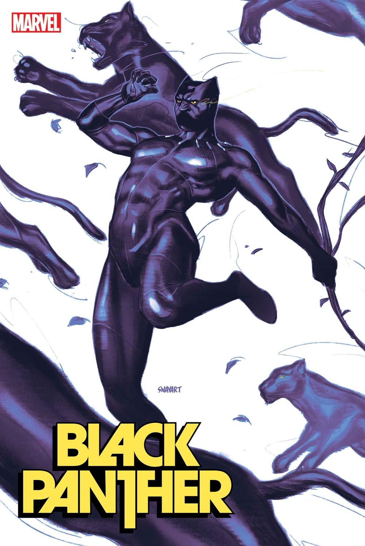BLAP2021002_Swaby_var Marvel Comics December 2021 Solicitations