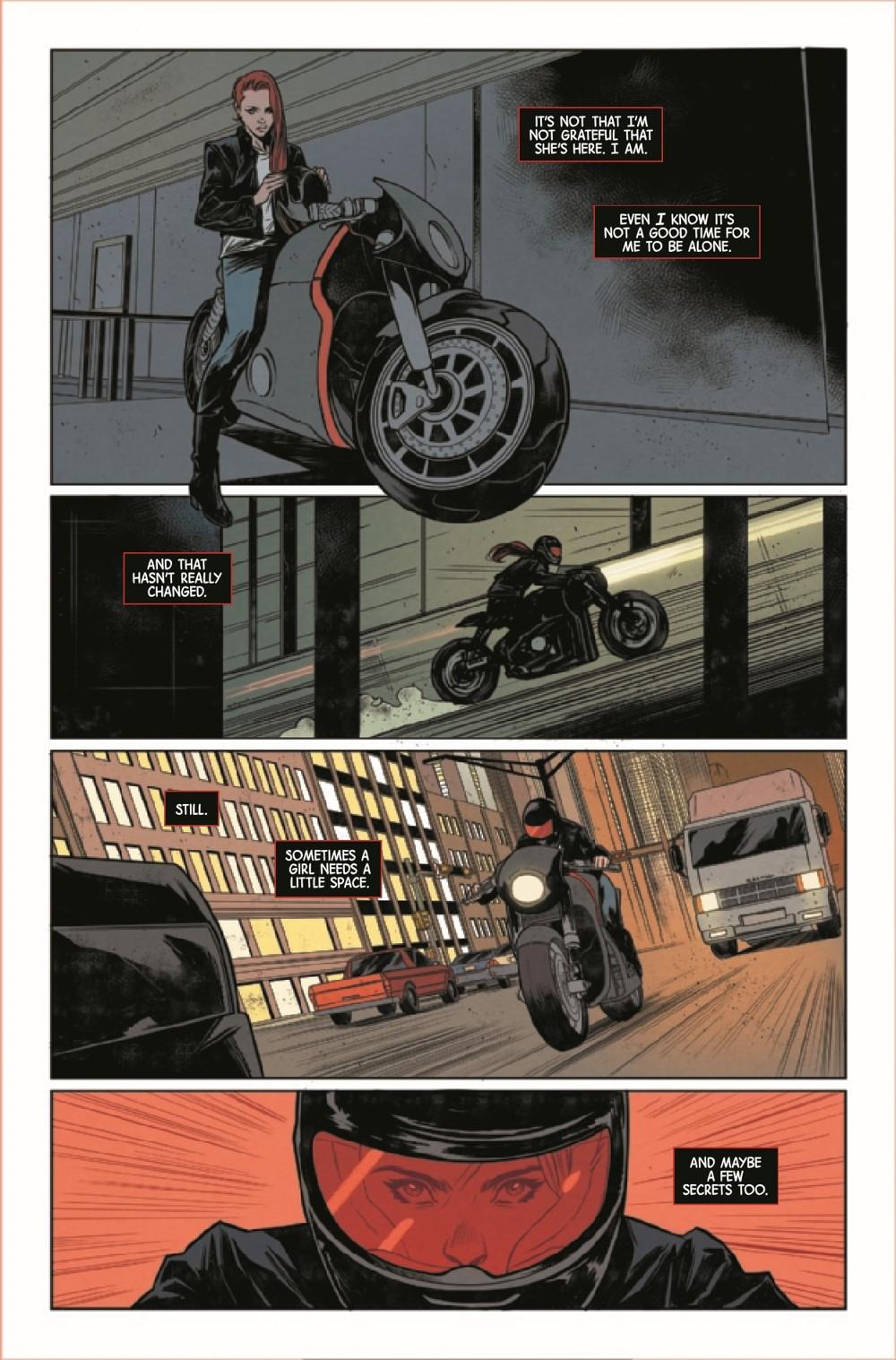 BLAW2020011_Preview-5 ComicList Previews: BLACK WIDOW #11