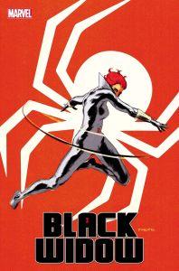 BLAW2020013_PIMENTEL_var-198x300 Madripoor menaces a champion in BLACK WIDOW #13