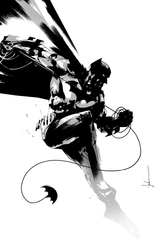 BM_Cv119_1-50_COVER DC Comics December 2021 Solicitations
