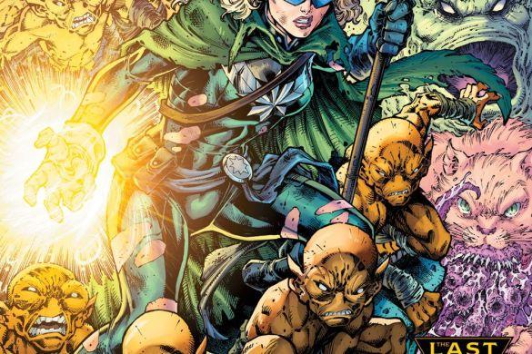 CAPMARV2019035_Nauck_VillainsReign Marvel villains take over variant covers in December