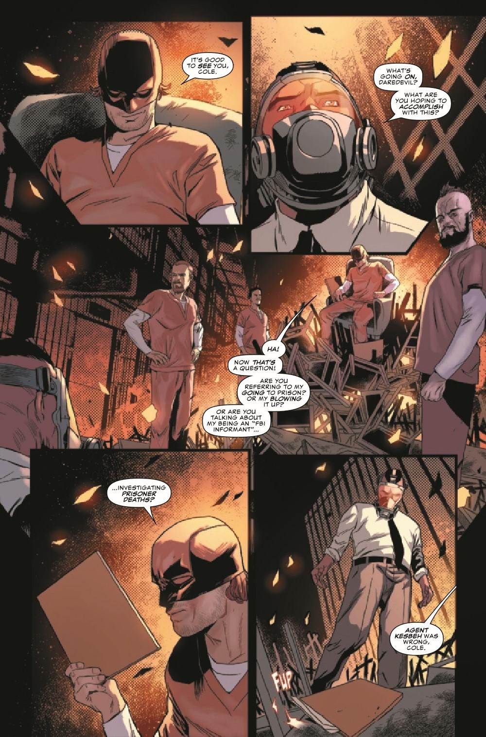 DD2019034_Preview-3 ComicList Previews: DAREDEVIL #34