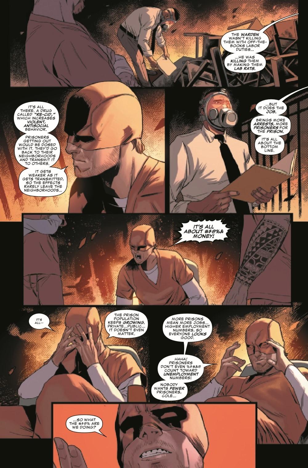 DD2019034_Preview-4 ComicList Previews: DAREDEVIL #34