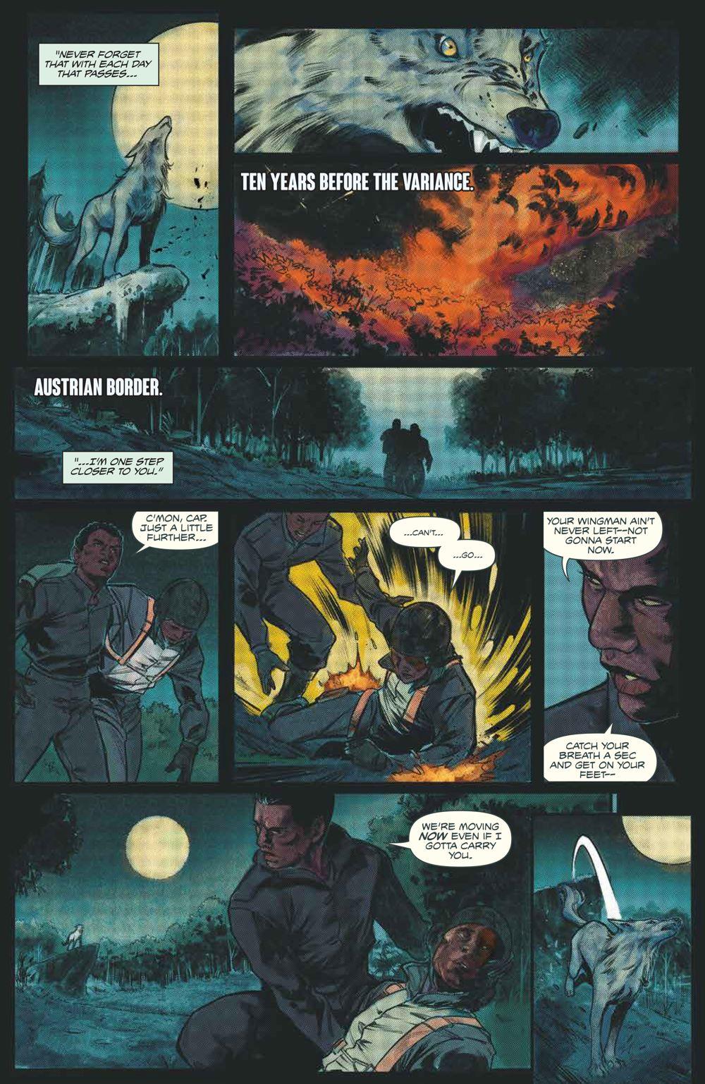 DarkBlood_003_PRESS_5 ComicList Previews: DARK BLOOD #3 (OF 6)
