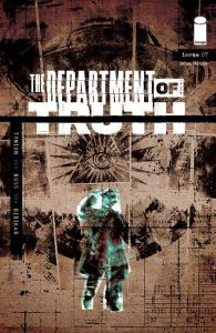 DeptofTruth-2ndP-07_c6815a0147f8285e3b5042ebb3626151-195x300 THE DEPARTMENT OF TRUTH honestly returns with six second printings
