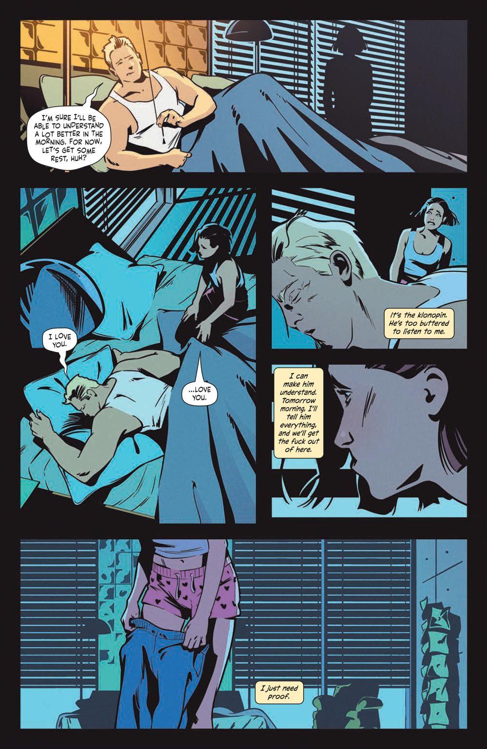 EatRich_002_PRESS_8 ComicList Previews: EAT THE RICH #2 (OF 5)