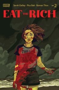 EatTheRich_002_Cover_A_Main-195x300 ComicList Previews: EAT THE RICH #2 (OF 5)