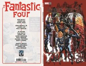 FF2018035_Preview-1-300x229 ComicList Previews: FANTASTIC FOUR #35