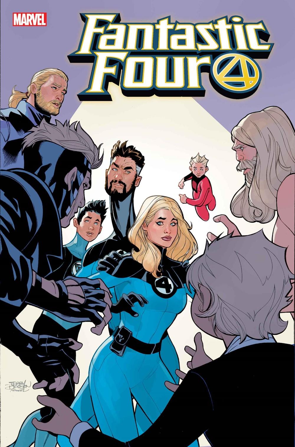 FF2018039_Cov-Solicits Marvel Comics December 2021 Solicitations