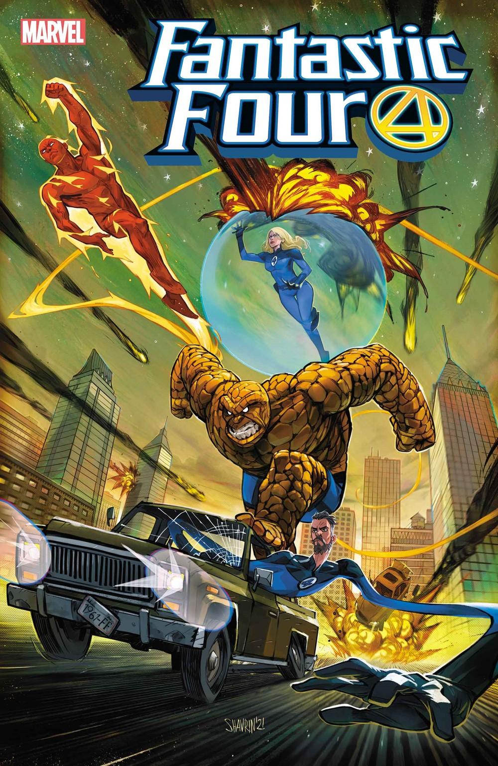 FF2018039_Shavrin_Var Marvel Comics December 2021 Solicitations