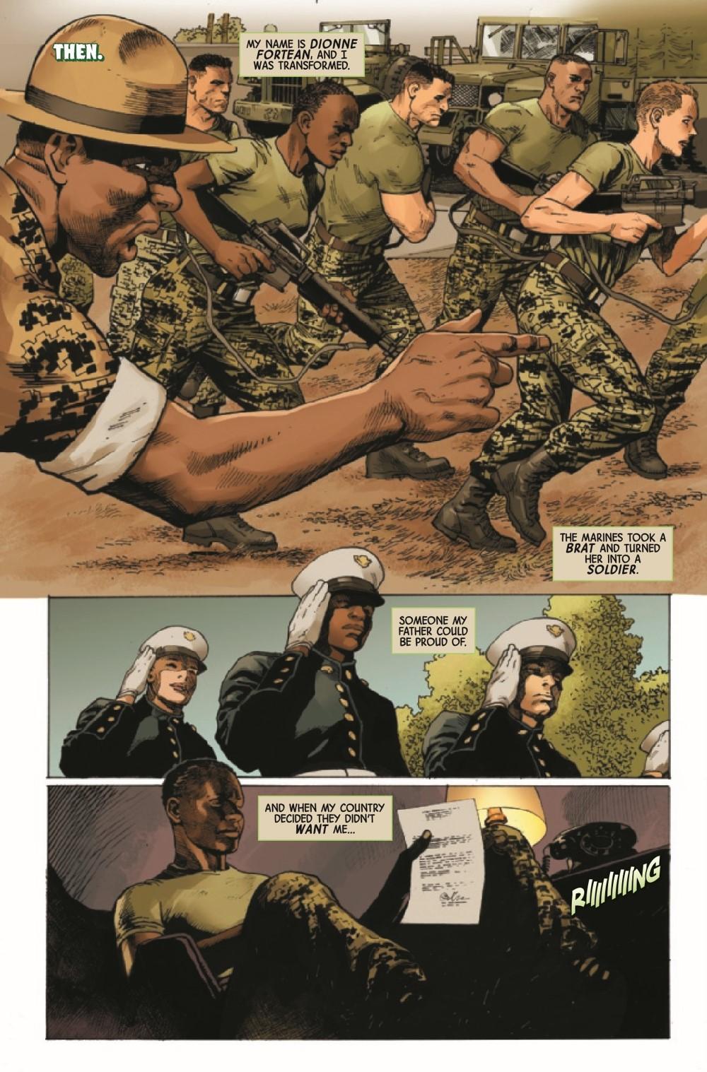 GAMMAF2021004_Preview-3 ComicList Previews: GAMMA FLIGHT #4 (OF 5)