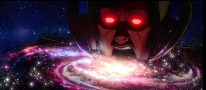 Galactus-What-If-300x132 What If...? Episode #8: a Holy Grail of Easter Eggs
