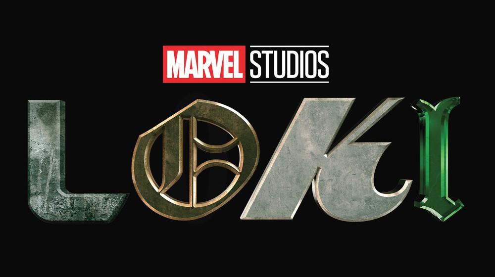 MARVEL_STUDIOS_ART_OF_LOKI_HC Marvel Comics December 2021 Solicitations