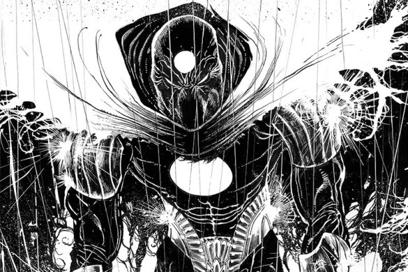 MOON-KNIGHT2021003_SecondPrinting Marvel announces four new printings will be available October 27