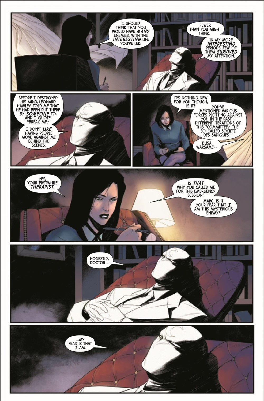 MOONKN2021003_Preview-4 ComicList Previews: MOON KNIGHT #3