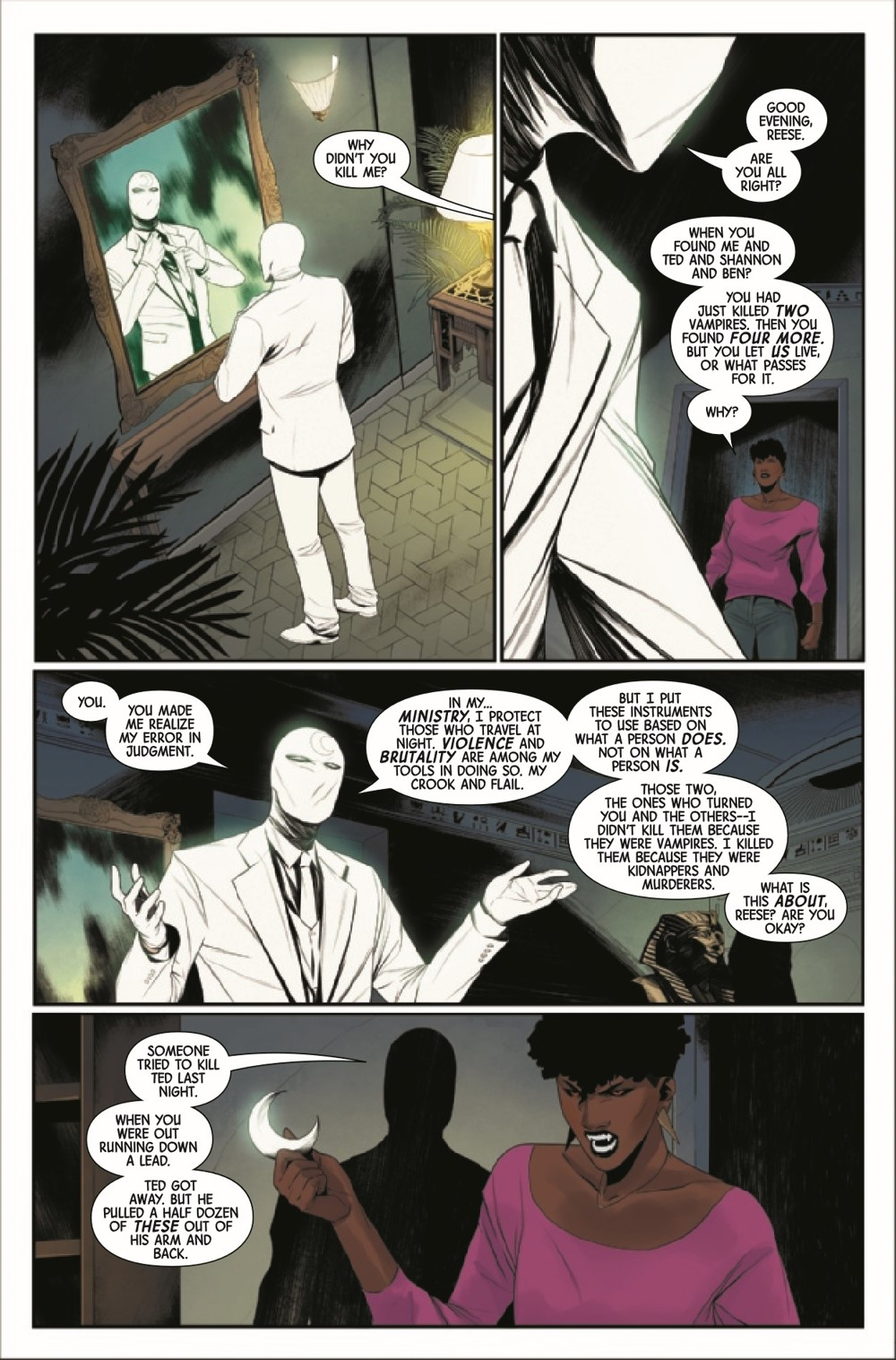MOONKN2021003_Preview-5 ComicList Previews: MOON KNIGHT #3