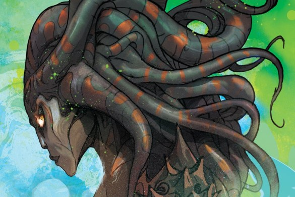 Magic_007_Cover_E_PROMO First Look at MAGIC #7 from BOOM! Studios