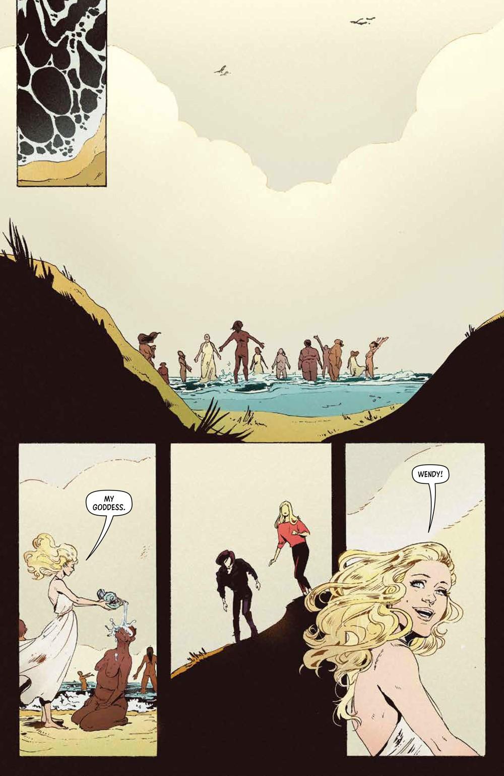 Maw_001_PRESS_8 ComicList Previews: MAW #1 (OF 5)