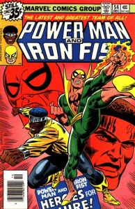 Power-Man-and-Iron-Fist-54-194x300 Heroes for Hire Back in the MCU?