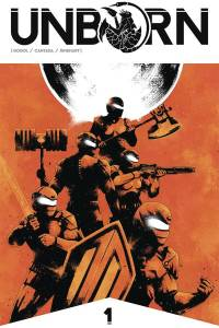 STL197242-200x300 ComicList: New Comic Book Releases List for 09/29/2021 (2 Weeks Out)