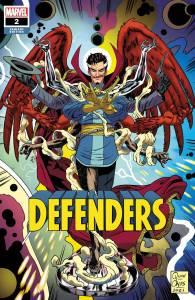 STL199032-195x300 ComicList: New Comic Book Releases List for 09/08/2021
