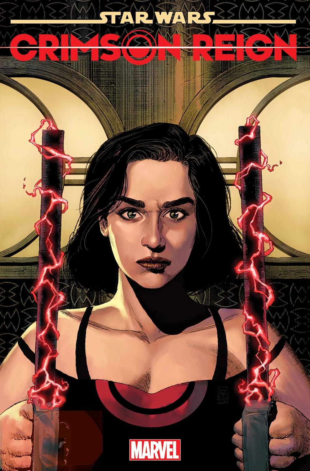 STWCRIMSONR2021001_VG-Variant Marvel Comics December 2021 Solicitations