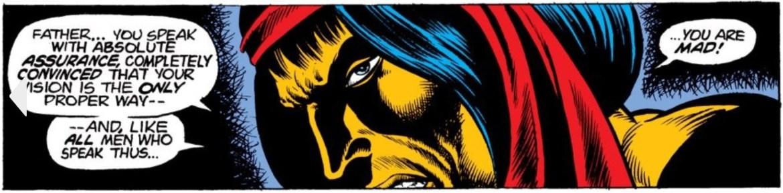 Screenshot-2021-09-06-153655 ComicList: New Comic Book Releases List for 09/08/2021 (CSV)