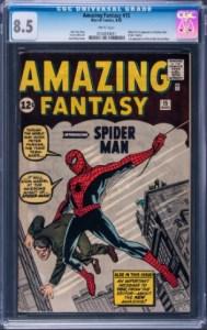 Screenshot-2021-09-08-124600-189x300 Goldin Auctions: Key Comics, Video Games, & Gaming Cards