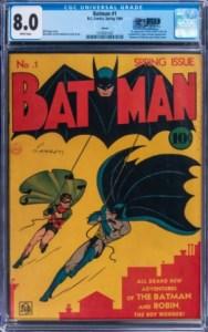 Screenshot-2021-09-20-100311-188x300 Comic Auctions: Goldin Sets Records, ComicConnect's Oct Mega