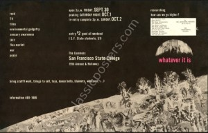 Screenshot-2021-09-20-160624-300x193 Concert Poster Auctions 9/21: Sep. Mega at PAE & Classic Poster Select Sale