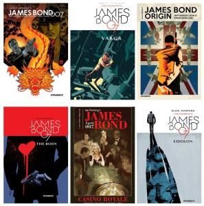 Screenshot-2021-09-27-151814-297x300 You have a license to read the Dynamite JAMES BOND Bundle