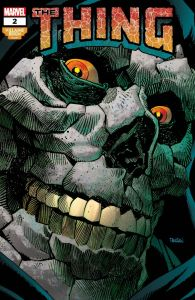 THING2021002_Panosian_VillainsReign-195x300 Marvel villains take over variant covers in December