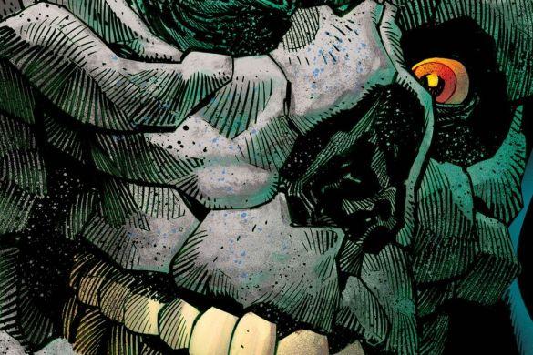 THING2021002_Panosian_VillainsReign Marvel villains take over variant covers in December