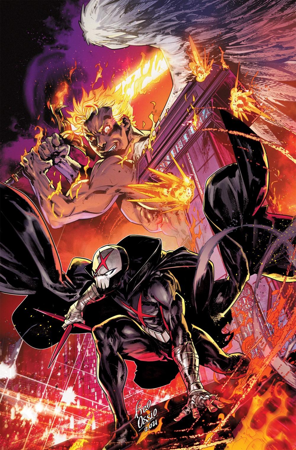 TTAC_Cv10-var DC Comics December 2021 Solicitations
